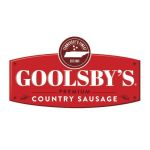 Goolsby's Sausage